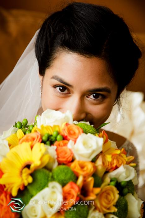 www.StevenMillerPix.com_310_lakeside_orlando_weddings_chapel_at_the_towers_wedding_photographers__0018
