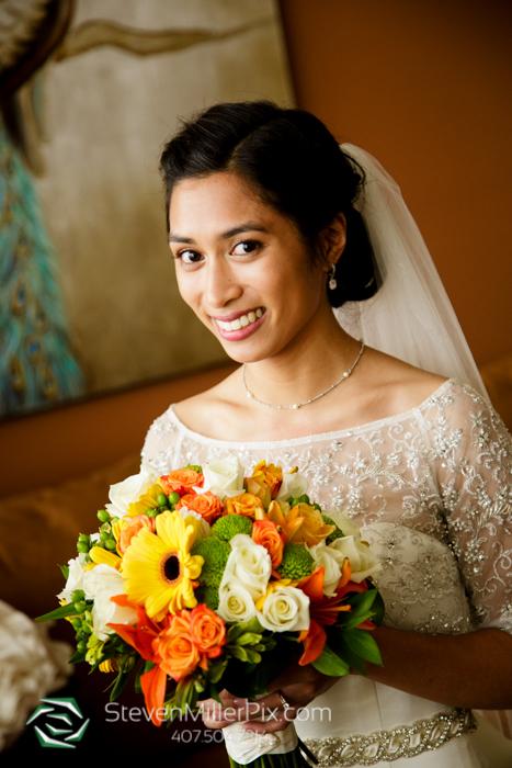 www.StevenMillerPix.com_310_lakeside_orlando_weddings_chapel_at_the_towers_wedding_photographers__0021