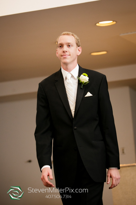 www.StevenMillerPix.com_310_lakeside_orlando_weddings_chapel_at_the_towers_wedding_photographers__0022
