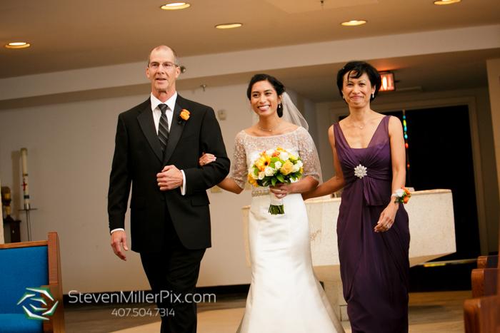 www.StevenMillerPix.com_310_lakeside_orlando_weddings_chapel_at_the_towers_wedding_photographers__0024