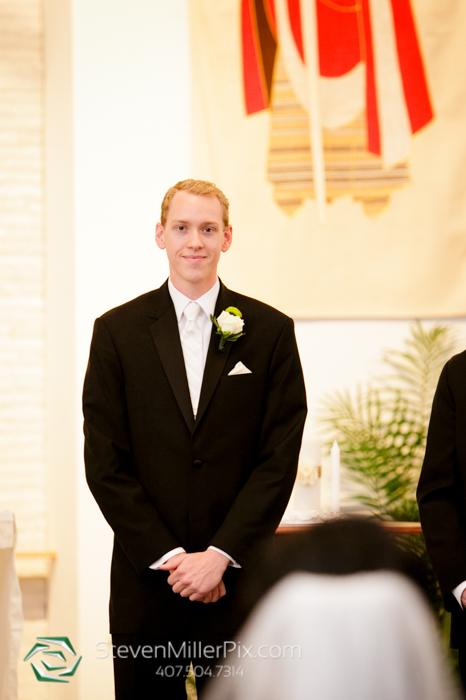www.StevenMillerPix.com_310_lakeside_orlando_weddings_chapel_at_the_towers_wedding_photographers__0025