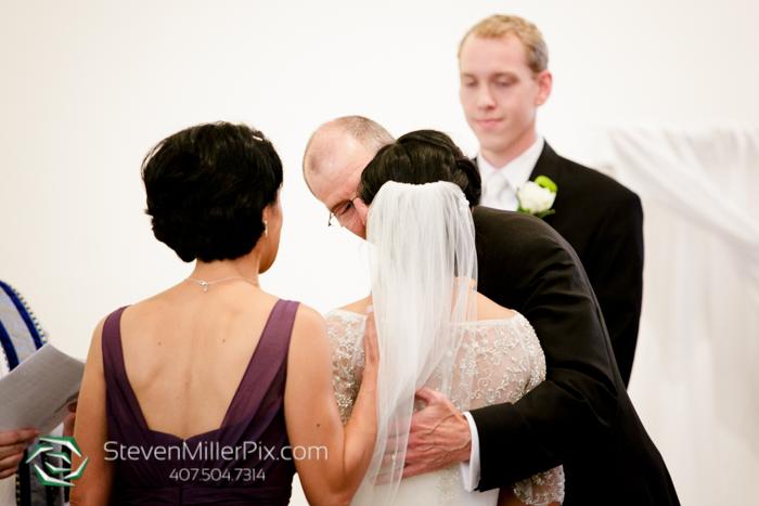 www.StevenMillerPix.com_310_lakeside_orlando_weddings_chapel_at_the_towers_wedding_photographers__0027