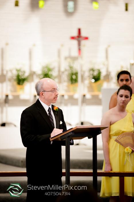 www.StevenMillerPix.com_310_lakeside_orlando_weddings_chapel_at_the_towers_wedding_photographers__0030