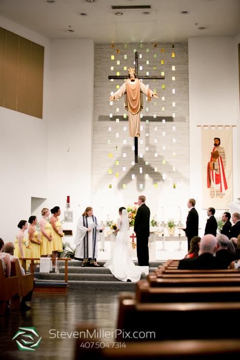 www.StevenMillerPix.com_310_lakeside_orlando_weddings_chapel_at_the_towers_wedding_photographers__0031