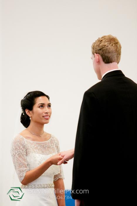 www.StevenMillerPix.com_310_lakeside_orlando_weddings_chapel_at_the_towers_wedding_photographers__0033