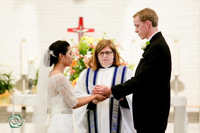 www.StevenMillerPix.com_310_lakeside_orlando_weddings_chapel_at_the_towers_wedding_photographers__0034