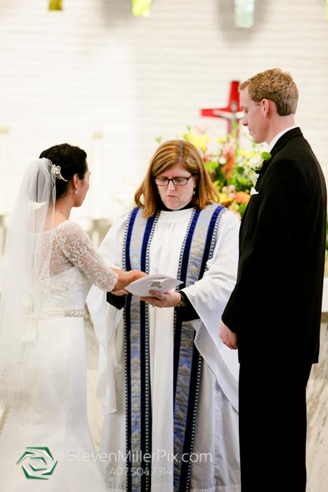 www.StevenMillerPix.com_310_lakeside_orlando_weddings_chapel_at_the_towers_wedding_photographers__0035