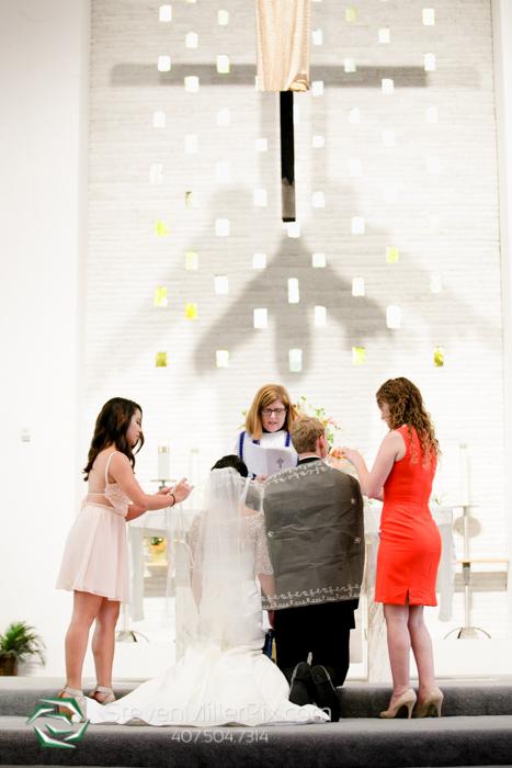 www.StevenMillerPix.com_310_lakeside_orlando_weddings_chapel_at_the_towers_wedding_photographers__0036