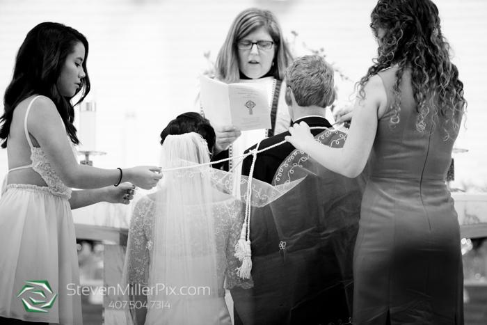 www.StevenMillerPix.com_310_lakeside_orlando_weddings_chapel_at_the_towers_wedding_photographers__0037