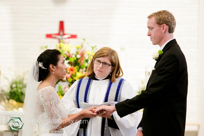 www.StevenMillerPix.com_310_lakeside_orlando_weddings_chapel_at_the_towers_wedding_photographers__0039