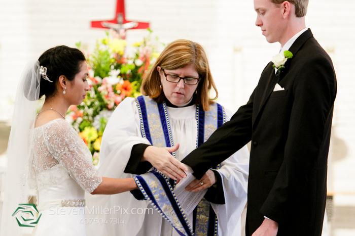 www.StevenMillerPix.com_310_lakeside_orlando_weddings_chapel_at_the_towers_wedding_photographers__0040