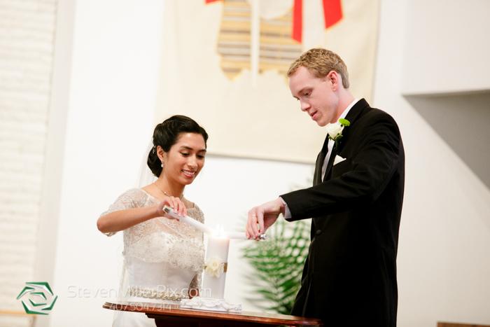 www.StevenMillerPix.com_310_lakeside_orlando_weddings_chapel_at_the_towers_wedding_photographers__0041