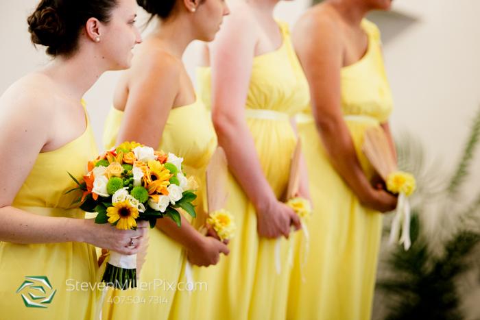 www.StevenMillerPix.com_310_lakeside_orlando_weddings_chapel_at_the_towers_wedding_photographers__0043