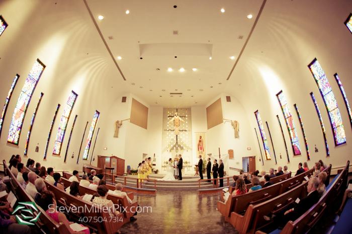 www.StevenMillerPix.com_310_lakeside_orlando_weddings_chapel_at_the_towers_wedding_photographers__0044