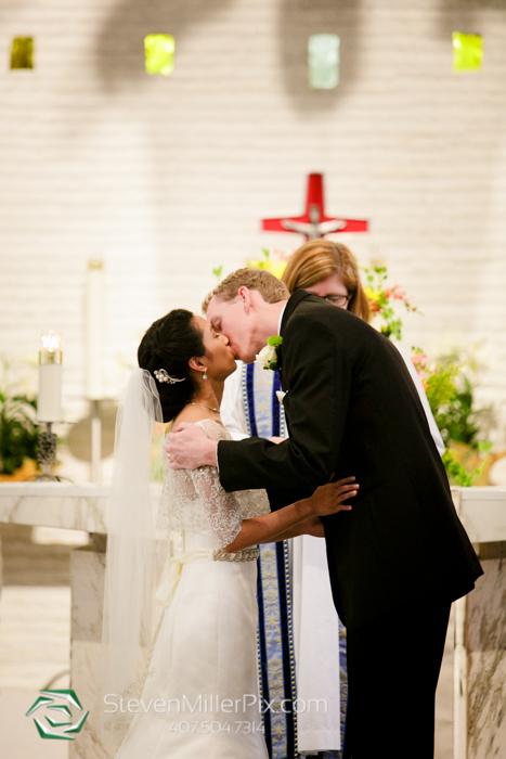 www.StevenMillerPix.com_310_lakeside_orlando_weddings_chapel_at_the_towers_wedding_photographers__0045