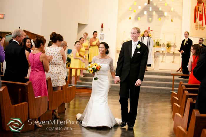 www.StevenMillerPix.com_310_lakeside_orlando_weddings_chapel_at_the_towers_wedding_photographers__0046