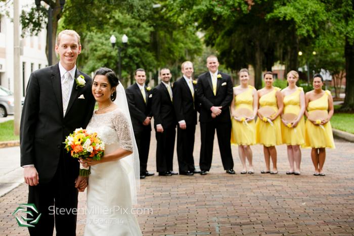 www.StevenMillerPix.com_310_lakeside_orlando_weddings_chapel_at_the_towers_wedding_photographers__0047