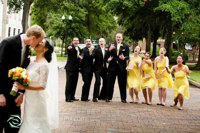 www.StevenMillerPix.com_310_lakeside_orlando_weddings_chapel_at_the_towers_wedding_photographers__0048