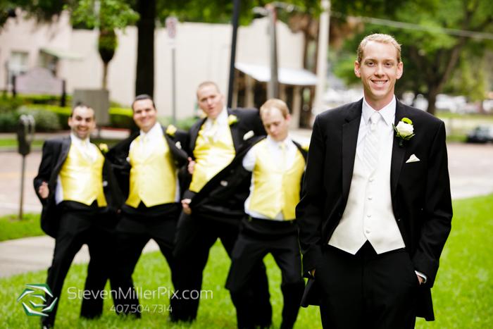 www.StevenMillerPix.com_310_lakeside_orlando_weddings_chapel_at_the_towers_wedding_photographers__0050
