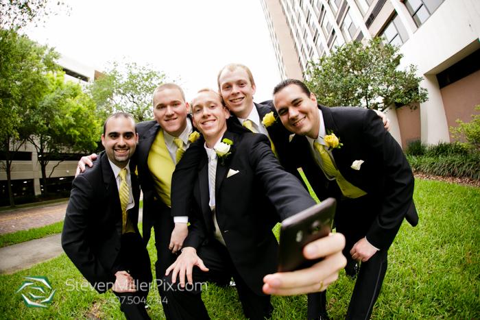 www.StevenMillerPix.com_310_lakeside_orlando_weddings_chapel_at_the_towers_wedding_photographers__0051