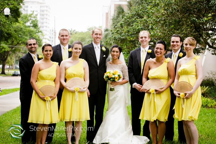 www.StevenMillerPix.com_310_lakeside_orlando_weddings_chapel_at_the_towers_wedding_photographers__0052
