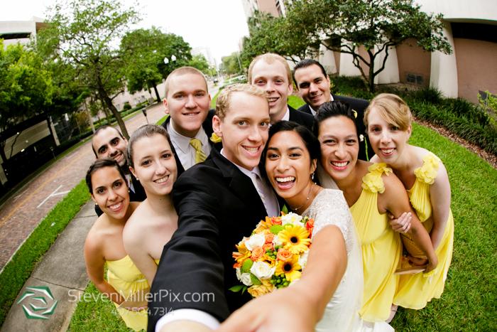 www.StevenMillerPix.com_310_lakeside_orlando_weddings_chapel_at_the_towers_wedding_photographers__0053