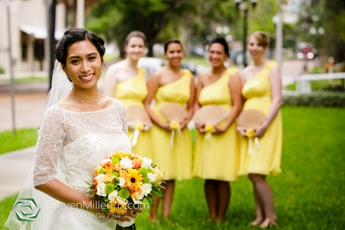 www.StevenMillerPix.com_310_lakeside_orlando_weddings_chapel_at_the_towers_wedding_photographers__0054