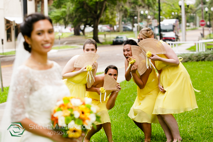 www.StevenMillerPix.com_310_lakeside_orlando_weddings_chapel_at_the_towers_wedding_photographers__0055