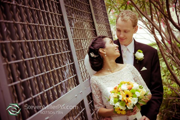 www.StevenMillerPix.com_310_lakeside_orlando_weddings_chapel_at_the_towers_wedding_photographers__0056
