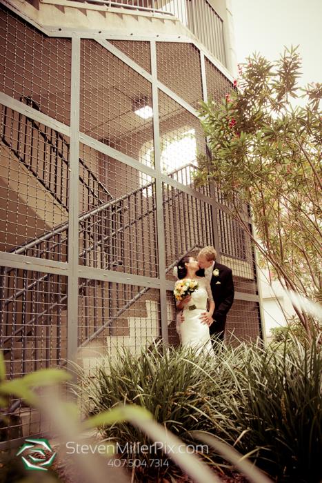 www.StevenMillerPix.com_310_lakeside_orlando_weddings_chapel_at_the_towers_wedding_photographers__0058