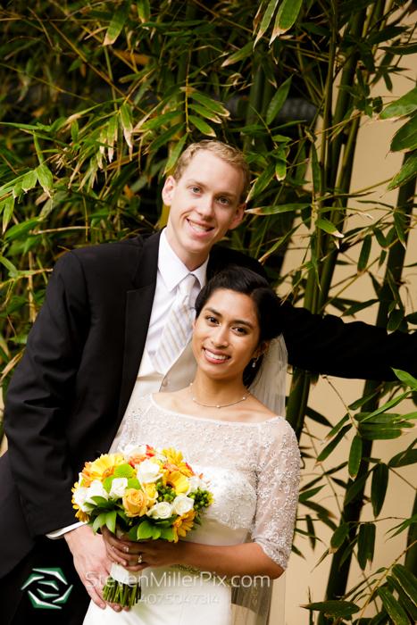 www.StevenMillerPix.com_310_lakeside_orlando_weddings_chapel_at_the_towers_wedding_photographers__0060