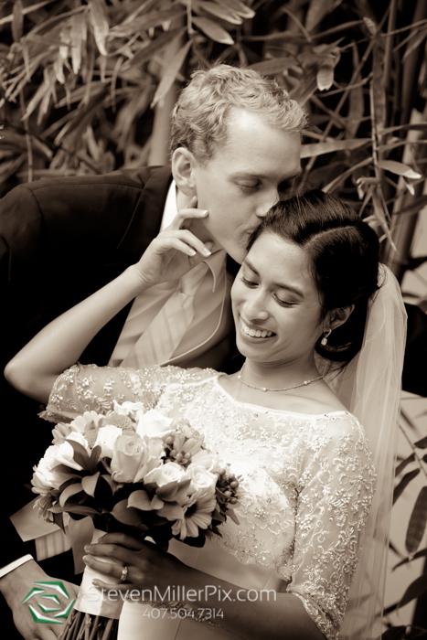 www.StevenMillerPix.com_310_lakeside_orlando_weddings_chapel_at_the_towers_wedding_photographers__0061