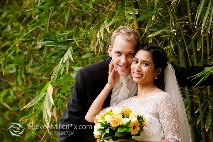 www.StevenMillerPix.com_310_lakeside_orlando_weddings_chapel_at_the_towers_wedding_photographers__0062