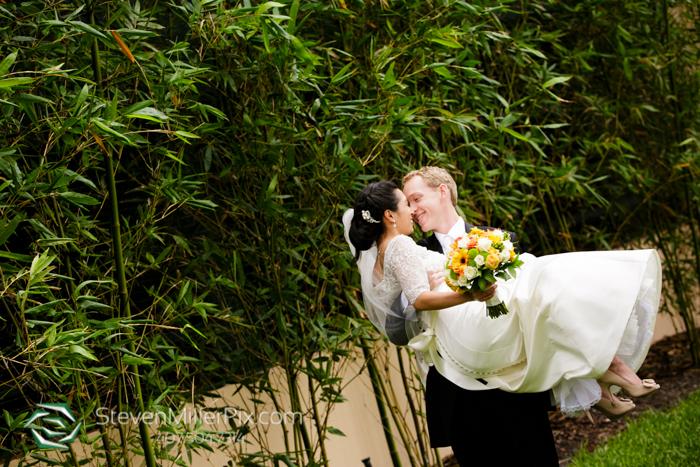 www.StevenMillerPix.com_310_lakeside_orlando_weddings_chapel_at_the_towers_wedding_photographers__0063