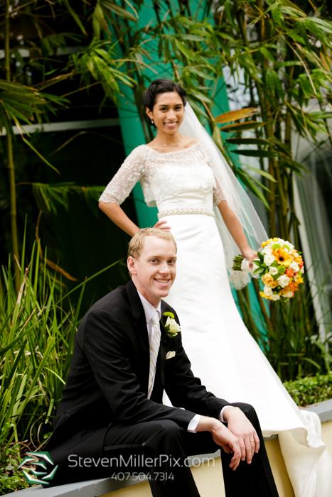 www.StevenMillerPix.com_310_lakeside_orlando_weddings_chapel_at_the_towers_wedding_photographers__0067