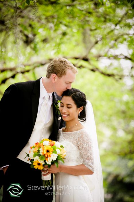www.StevenMillerPix.com_310_lakeside_orlando_weddings_chapel_at_the_towers_wedding_photographers__0071