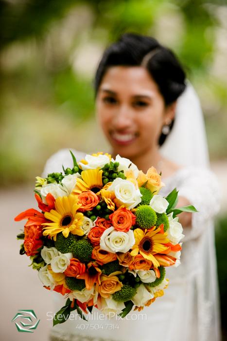 www.StevenMillerPix.com_310_lakeside_orlando_weddings_chapel_at_the_towers_wedding_photographers__0072