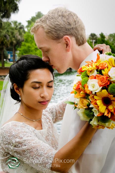 www.StevenMillerPix.com_310_lakeside_orlando_weddings_chapel_at_the_towers_wedding_photographers__0075