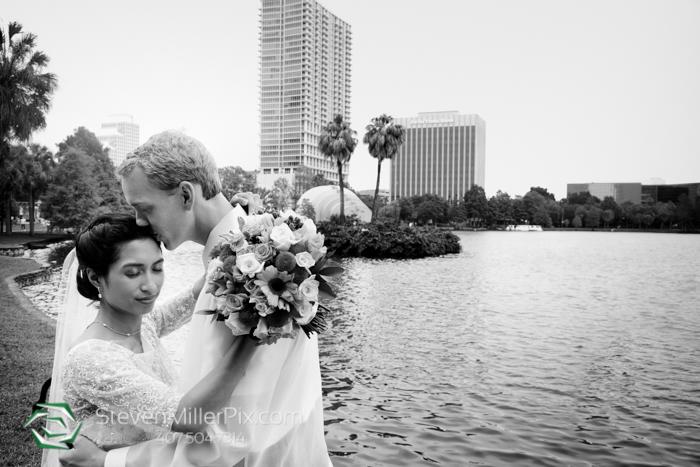 www.StevenMillerPix.com_310_lakeside_orlando_weddings_chapel_at_the_towers_wedding_photographers__0076