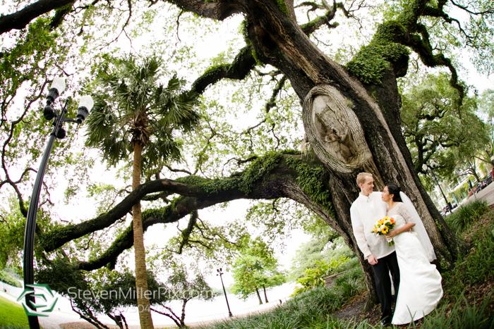 www.StevenMillerPix.com_310_lakeside_orlando_weddings_chapel_at_the_towers_wedding_photographers__0077