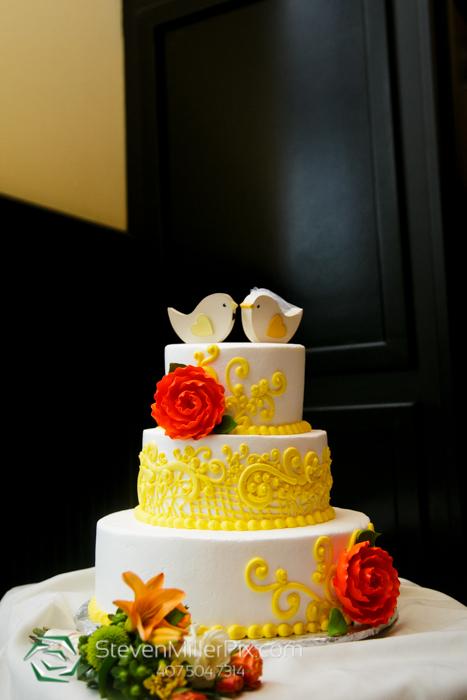 www.StevenMillerPix.com_310_lakeside_orlando_weddings_chapel_at_the_towers_wedding_photographers__0078