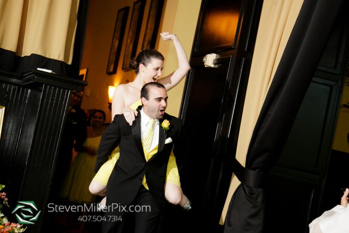 www.StevenMillerPix.com_310_lakeside_orlando_weddings_chapel_at_the_towers_wedding_photographers__0082