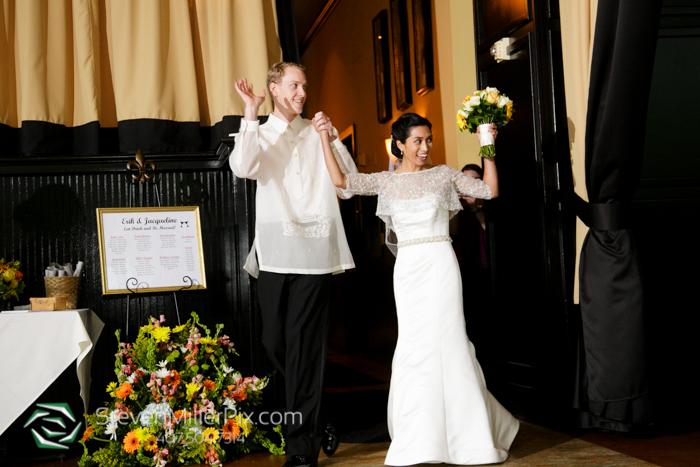 www.StevenMillerPix.com_310_lakeside_orlando_weddings_chapel_at_the_towers_wedding_photographers__0083