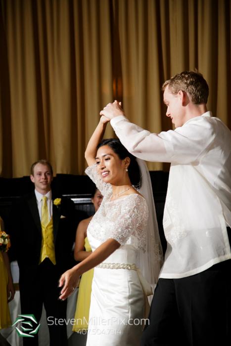 www.StevenMillerPix.com_310_lakeside_orlando_weddings_chapel_at_the_towers_wedding_photographers__0084