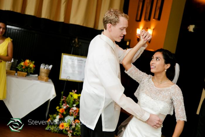 www.StevenMillerPix.com_310_lakeside_orlando_weddings_chapel_at_the_towers_wedding_photographers__0085