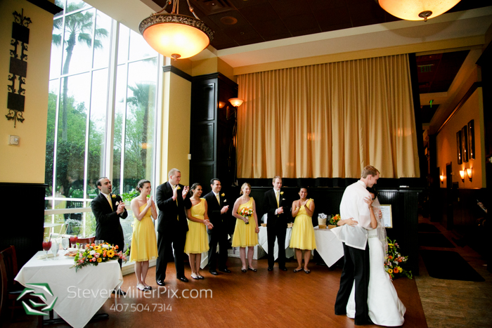 StevenMillerPix 310 Lakeside Orlando Weddings Chapel At The Towers Wedding Photographers 0085