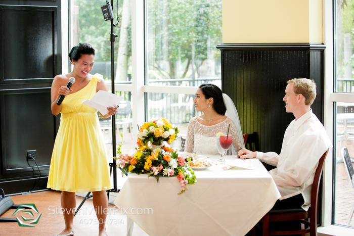 www.StevenMillerPix.com_310_lakeside_orlando_weddings_chapel_at_the_towers_wedding_photographers__0088