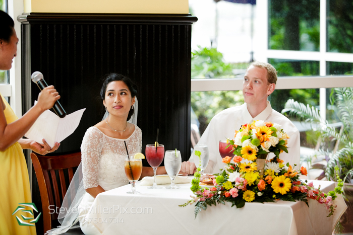 www.StevenMillerPix.com_310_lakeside_orlando_weddings_chapel_at_the_towers_wedding_photographers__0089