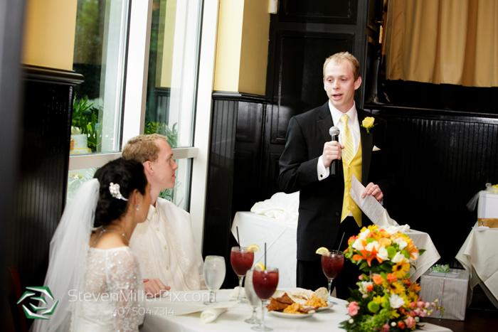 www.StevenMillerPix.com_310_lakeside_orlando_weddings_chapel_at_the_towers_wedding_photographers__0090