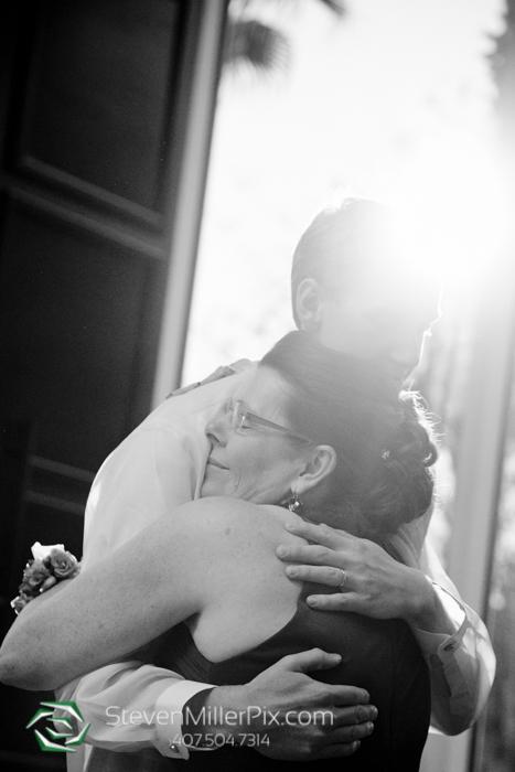 www.StevenMillerPix.com_310_lakeside_orlando_weddings_chapel_at_the_towers_wedding_photographers__0094
